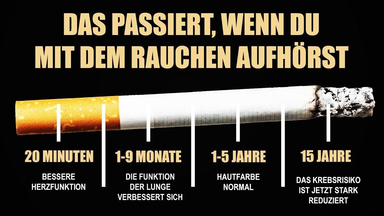 Das Buch allena karra, wie den Online Rauchen aufzugeben