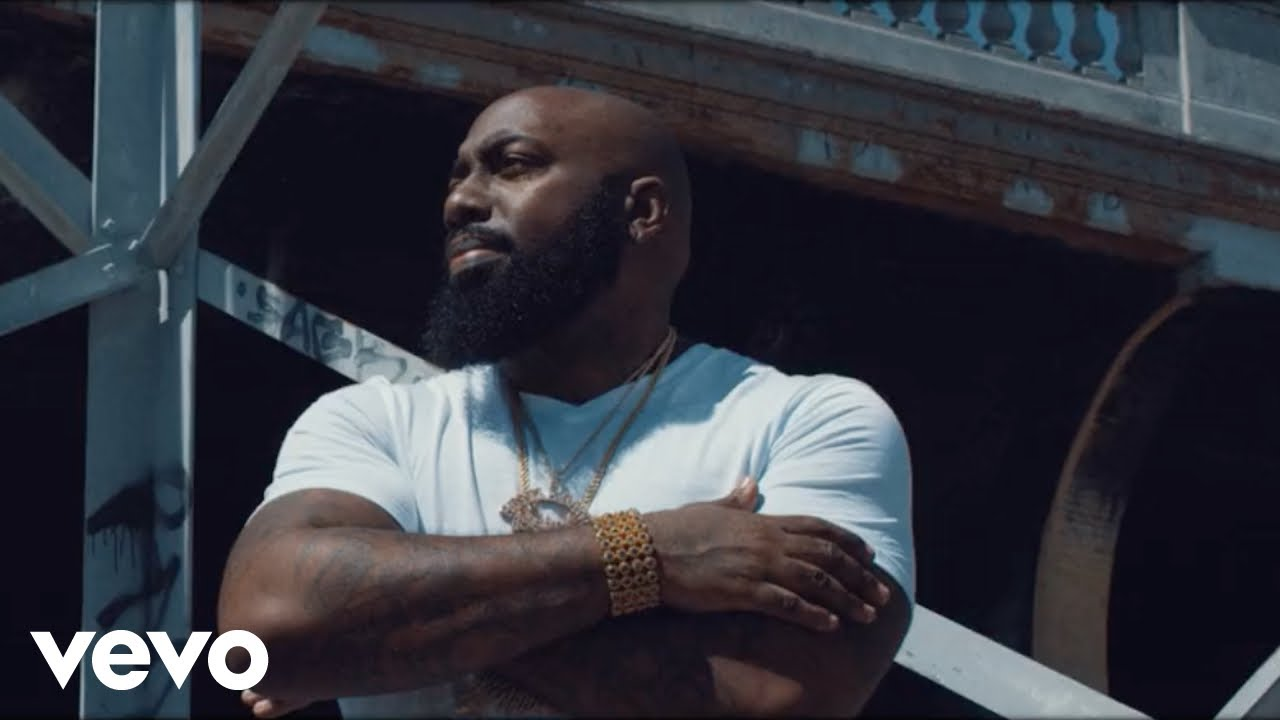 Trae Tha Truth - I'm On 3.0 Feat. T.I., Dave East, Tee Grizzley, Snoop Dogg, Fabolous, Rick Ross, G Eazy, Styles P & More!