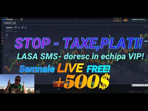 Forex money exchange jumbo Informatii aditionale