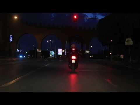 Accident Choc Clic Light Pour Votre