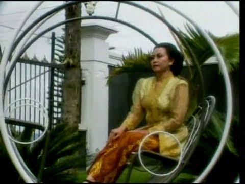 Wong Cilik - Datiek DW