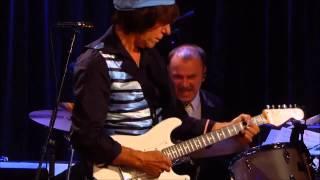 Скачать The Guitar Gods Jeff Beck Apache Sleepwalk