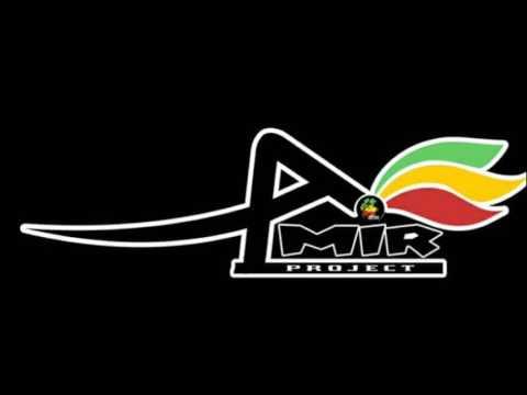 AMIR PROJECT - Cubit  Cubitan Koes Plus (Reggae Version)