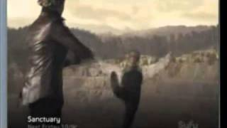 Sanctuary Season 3 Episode 8 For King and Country Promo