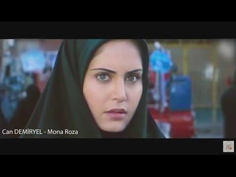 Mona Roza - Can Demiryel (Sezai Karakoç)