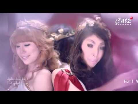 BeXXa - Lihat Aku Official Teaser