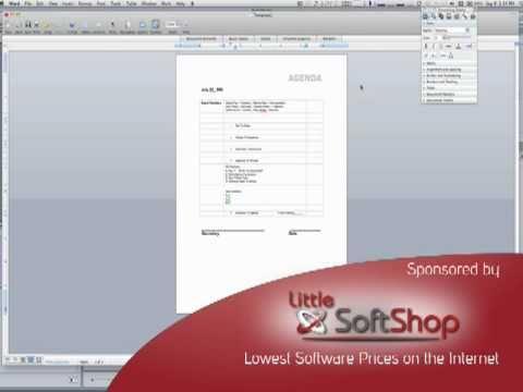 Adobe acrobat cheap