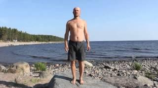 Дыхательная гимнастика Стрельниковой(Дыхательная гимнастика Стрельниковой - это уникальный метод естественного оздоровления., 2014-07-26T06:57:03.000Z)