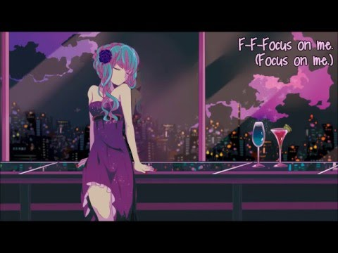 Nightcore - Focus