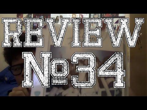 [REVIEW #34] Nogizaka46 9th Single