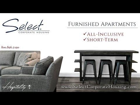 Lakewood Apartments Sumter Sc Temporary Housing