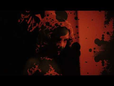 AZEDIA - Infinite Space II [Full Album]