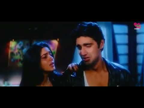 💘 Heart Touching Video / Yeh Dil Aashiqana 💔 Hindi Movie Karan & Puja Dialogue Full HD