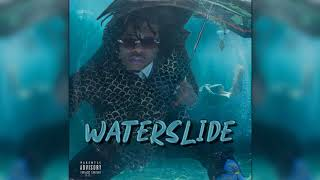 "[Free] Gunna Drip or Drown 2 Type Beat 2019 - ""Waterslide"" [Prod. lil massime]"