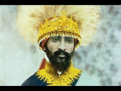 Rocco's Spiritual Vibrations 2 - Dub Reggae