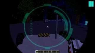 Скачать мод на Космос и ракету для Майнкрафт 1.12.2 1.11.2 ...