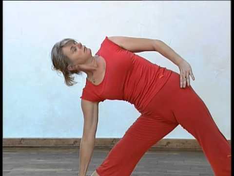 Ashtanga Vinyasa Yoga : découvrir les bases