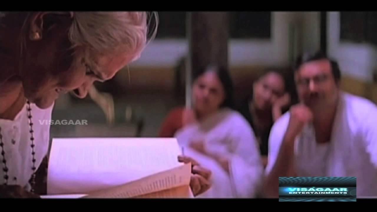 "Download Malayalam Song | "" Raavu.... Nilaa poovu. ... "" | Malayalam Movie Song"