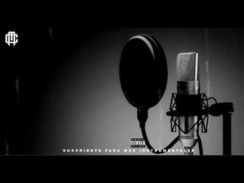 """[VENDIDA] Dicelo Al Micro"""" – Boom Bap Beat   Hip-Hop Rap    Instrumental   CesarMBeatZ"""