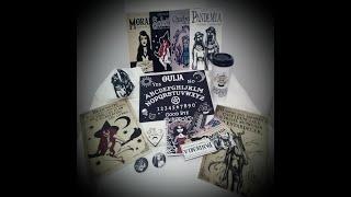 Contos de Pandora - Coleção completa