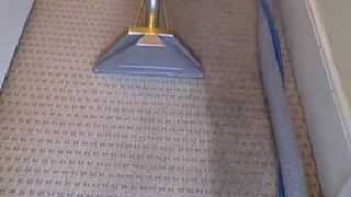 Art Of Clean Cambridge, Carpet Cleaning
