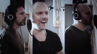 VAN CANTO - Announces New Singer! | Napalm Records