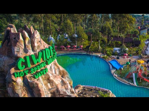 ciwidey-valley-resort-–-hot-spring-water-park