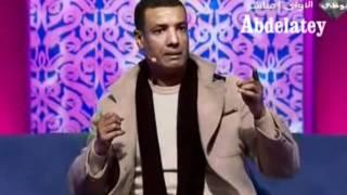 من اروع ما قاله الشاعر المصري هشام الجخ
