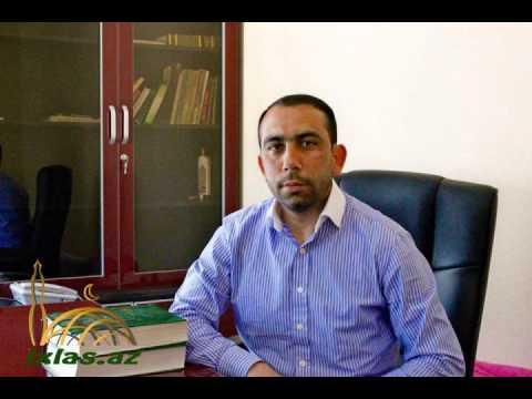 Hacı Sahib - Namaz qılmaq qaydası