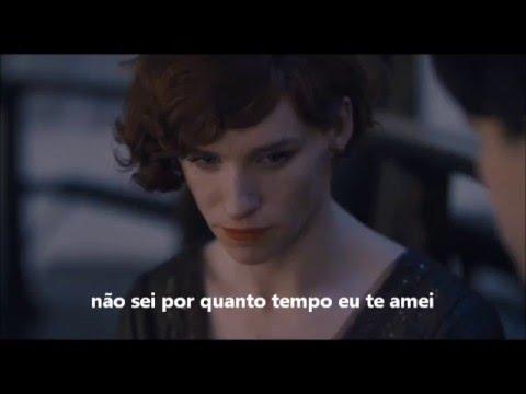 I'm a Mess - Ed Sheeran (tradução) - A Garota Dinamarquesa