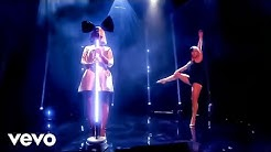 Sia - Alive (Best Performance) (Live From The Graham Norton Show)