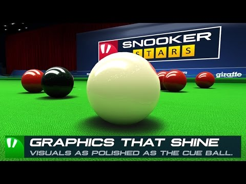snooker-stars-(by-giraffe-games-limited)-android-gameplay-[hd]