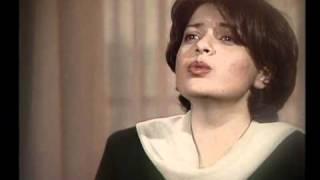 """Елена Баграмян - """"Господи"""""""