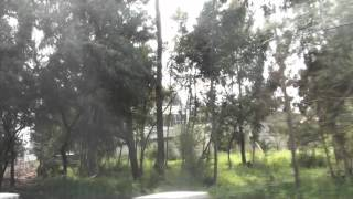 University of Haramaya.MTS