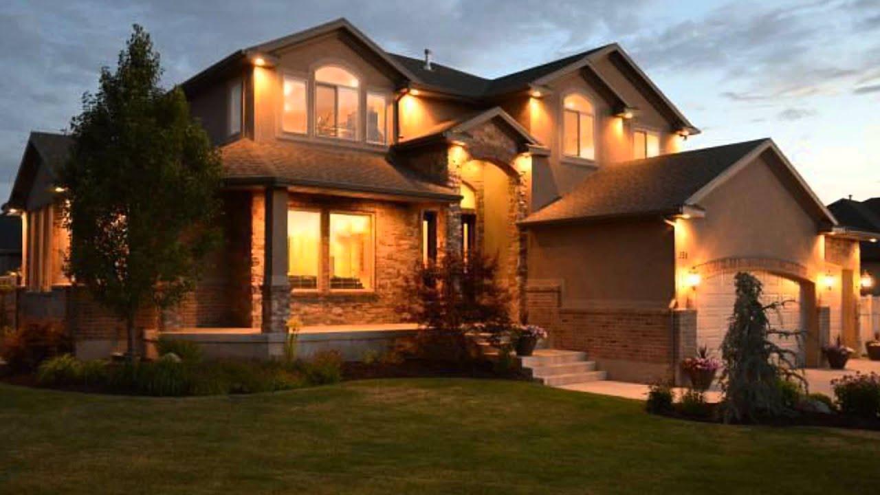 Rent To Own Homes In Cottonwood Heights Utah Owner