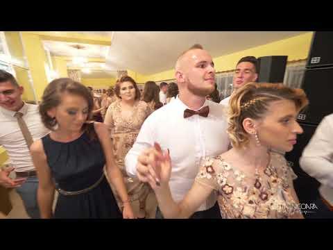 Lucian Seres - Araboaica mea / Colaj Manele / Banchet Campeni / LIVE 2018