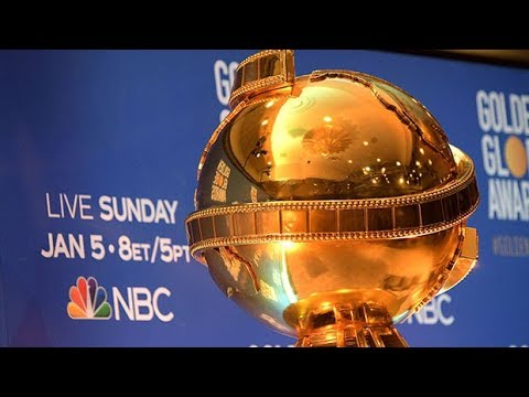 Here's How To Watch Golden Globes 2020 Awards Online
