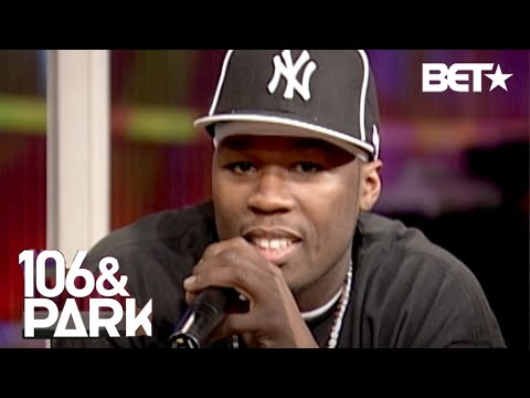 """#TBT G-Unit On """"Beg For Mercy"""" Album & Why 50 Cent & Ja Rule Will Never Be Friends 