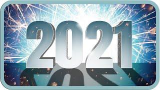 11 Dinge, die sich 2021 ändern