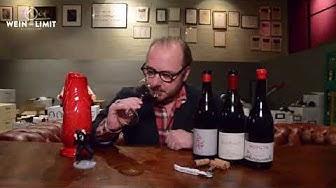 Wein am Limit - Folge 364 - Gamay is a good Boy