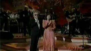 GEORGE JONES  LORETTA LYNN WE MUST HAVE BEEN OUT OF OUR MIND