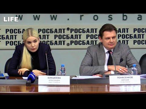 Дело доцента Соколова. Адвокат матери убитой студентки — о новых подробностях трагедии