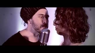 Inspirational Corner - Faster Than You (feat. Ivan R./Sara F.)