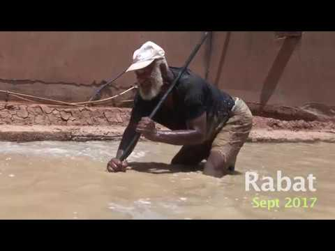 Tajine: Cooking without water - Local Fixer in Rabat
