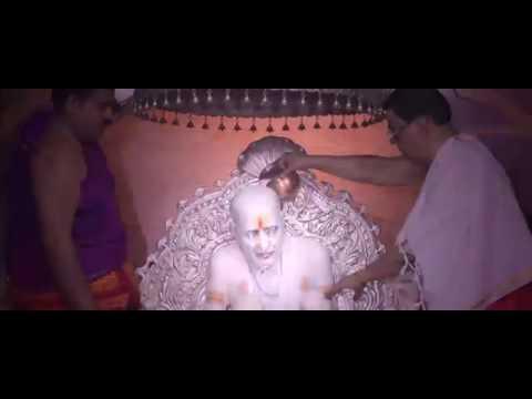 bhalachandra baba sawsthaan.kankavli