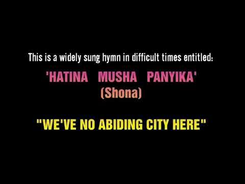 No Abiding City Here_720p