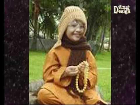 Chu Tieu Ngay Tho (Phuoc Dung).flv