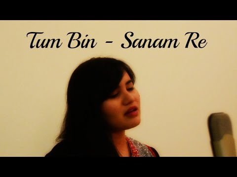 Tum Bin - Sanam Re | Shreya Ghoshal |...