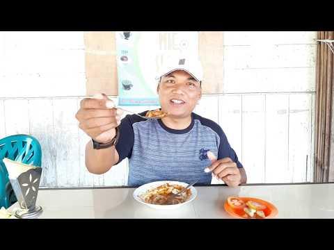 "mie-""eungkot-sure""-(mie-ikan-tongkol)-||-warung-pak-kumis---aceh-singkil-||-wisata-kuliner-indonesia"