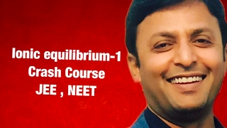 chapter wise weightage for neet